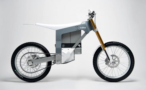 kalk_electric_dirtbike_layout_2