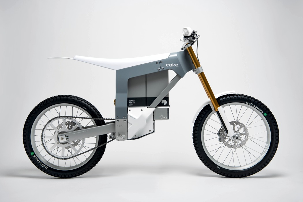 Teofilo.net | KALK bike
