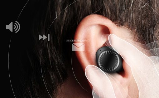 hearable_earbud_layout