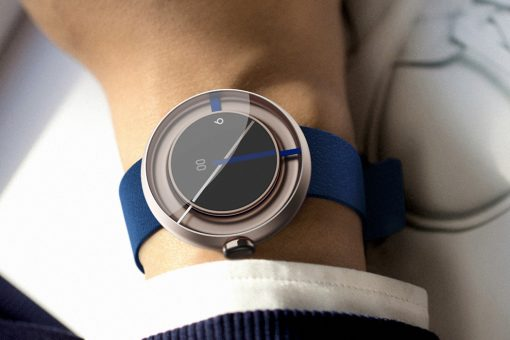 coalesce_smartwatch_layout