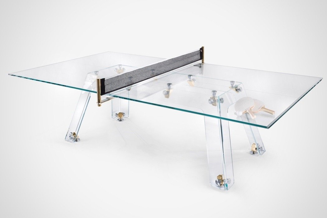 impatia_lungolinea_ping_pong_table_layout