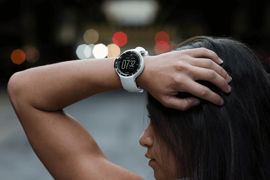 tic_watch_s_02