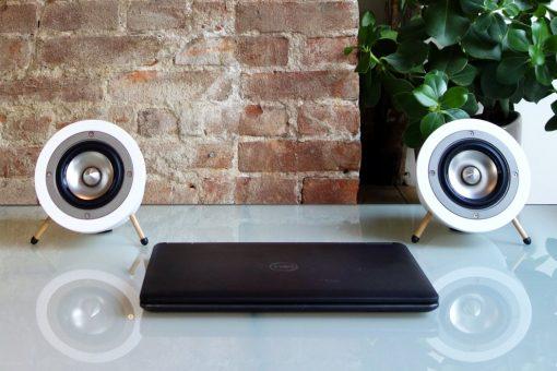 d1_speaker_layout
