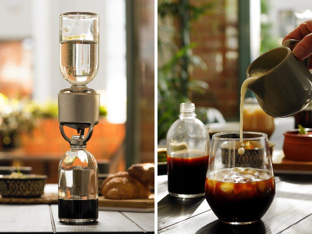 atmos_coffee_brewer_03