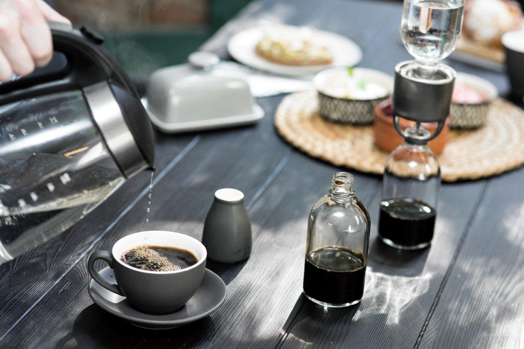 atmos_coffee_brewer_04