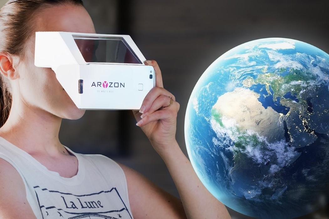 aryzon_ar_headset_2-001