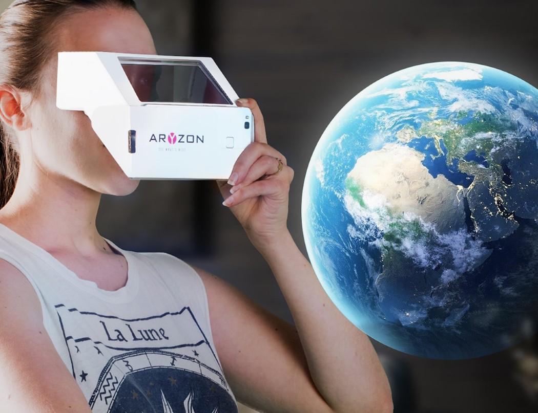aryzon_ar_headset_2