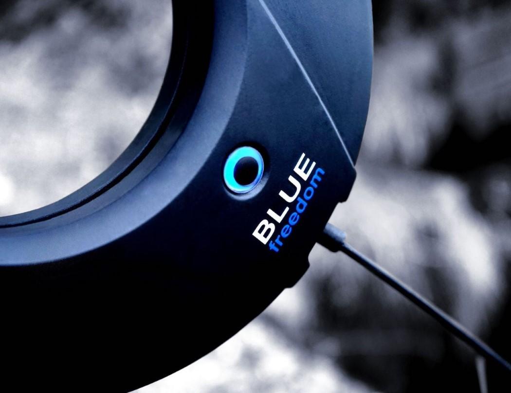 blue_freedom_3