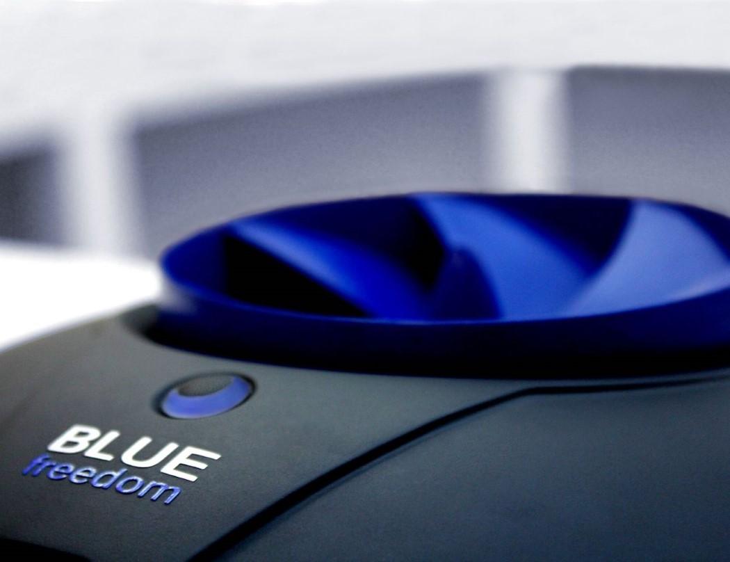 blue_freedom_4