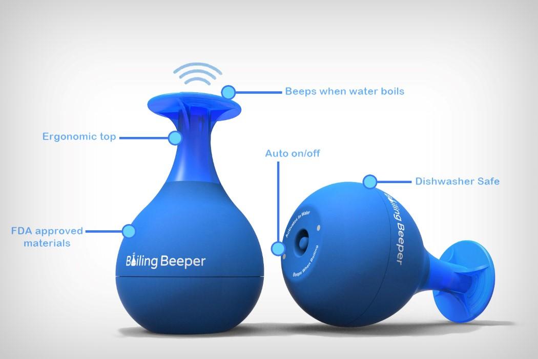 boilingbeeper_5
