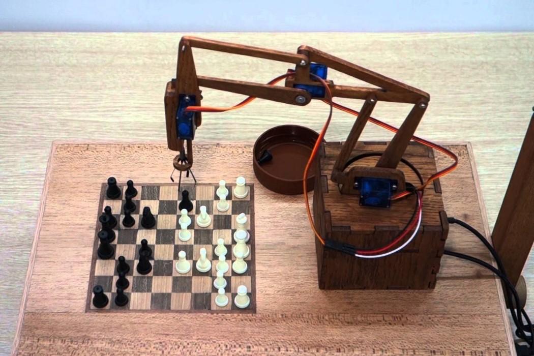 chess_robot_1
