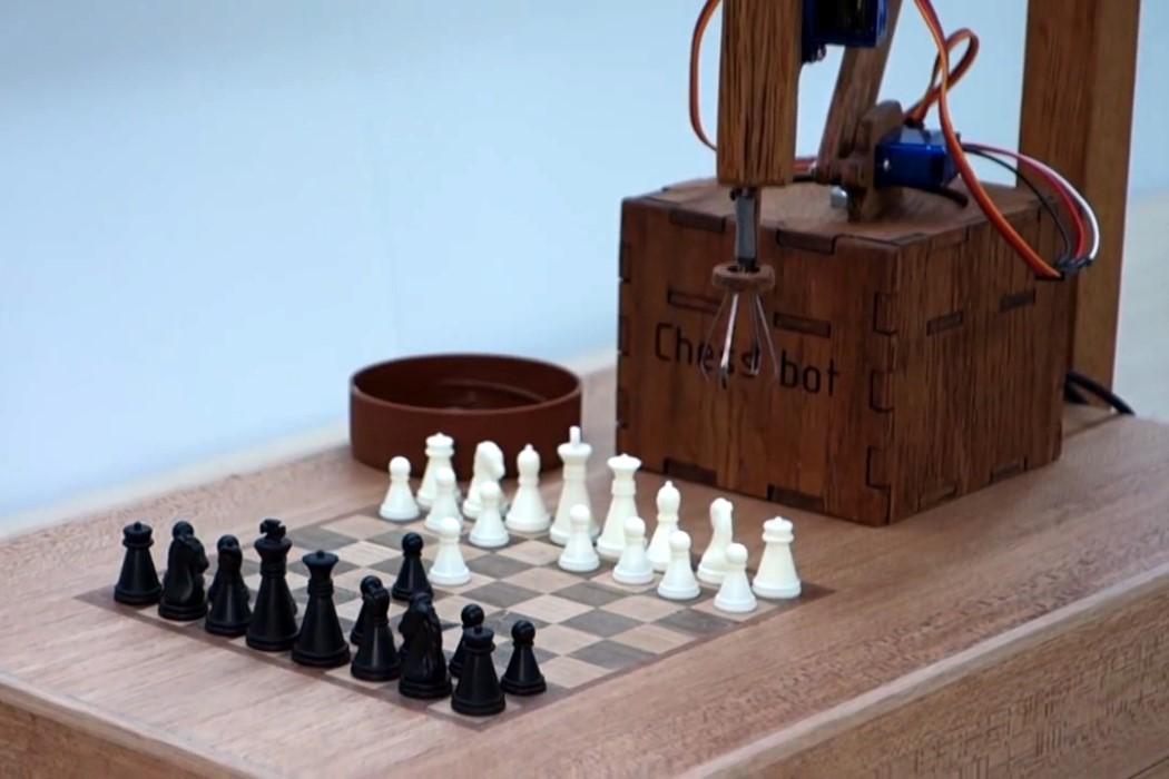 chess_robot_4