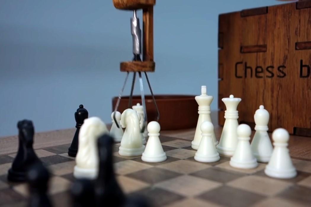 chess_robot_5