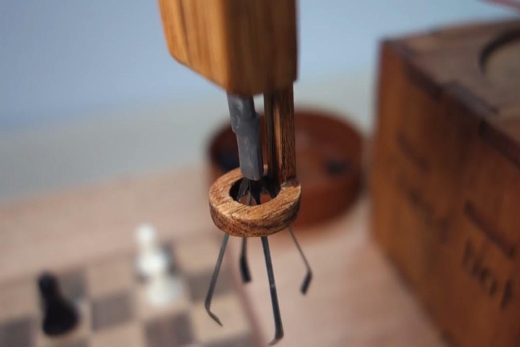 chess_robot_6