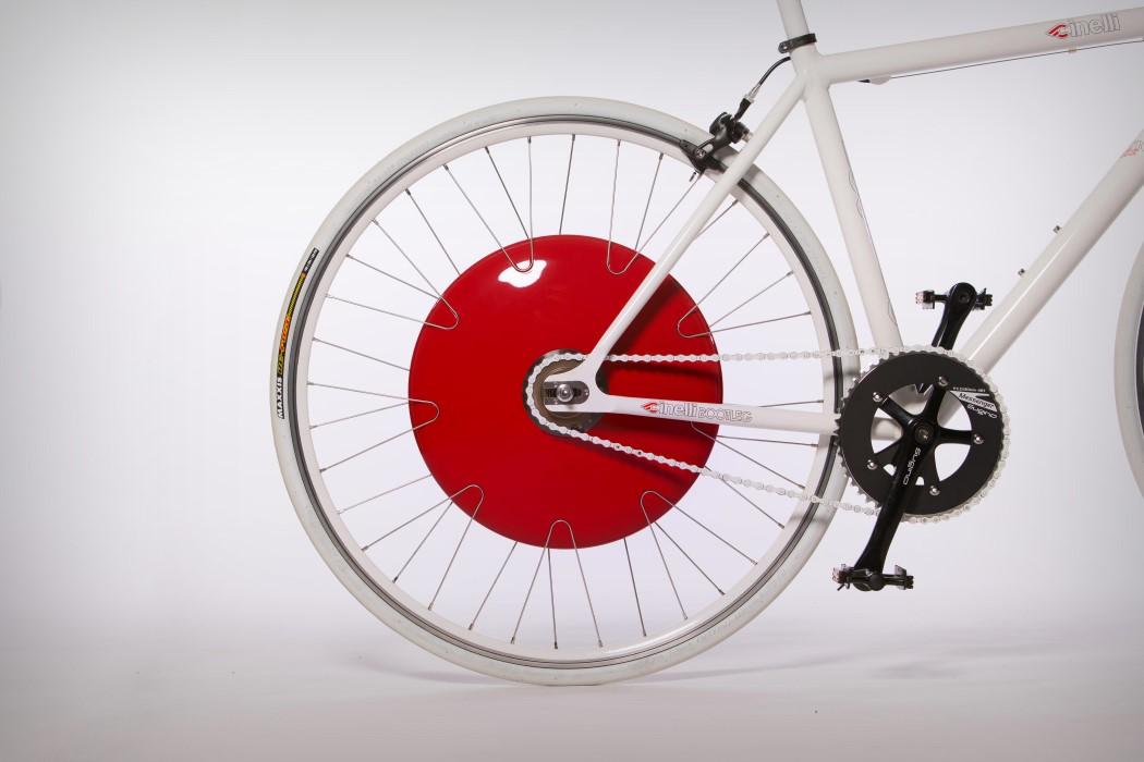 copenhagen_wheel_3