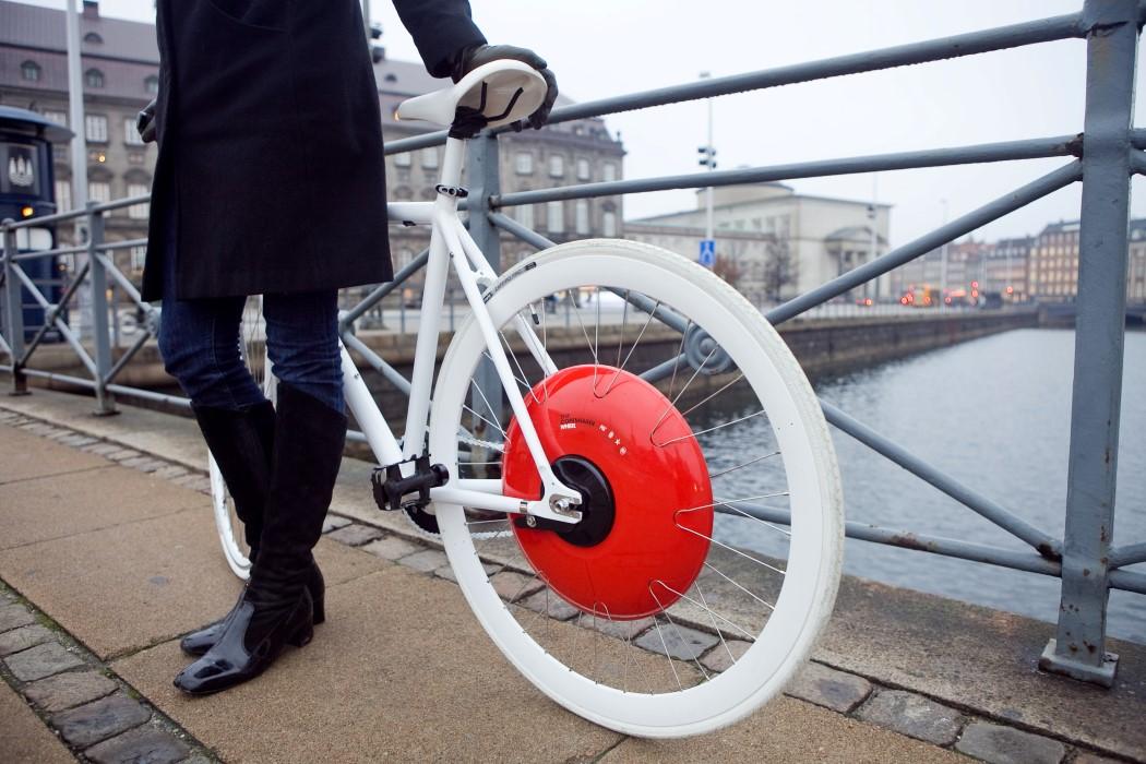 copenhagen_wheel_5