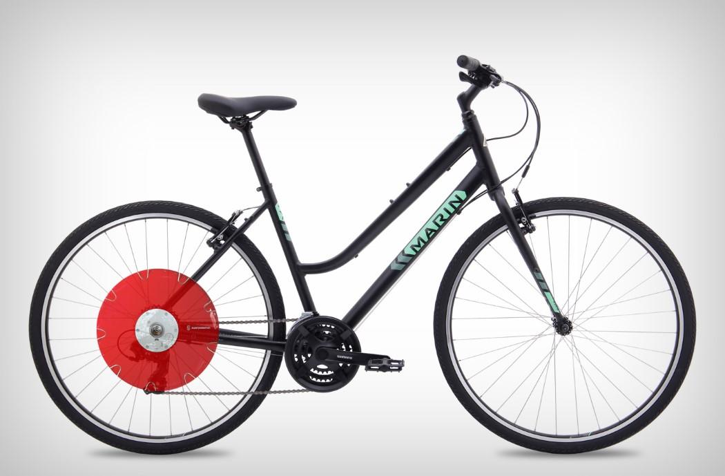 copenhagen_wheel_8