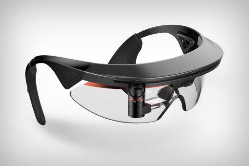 ergo_smart_goggles_1