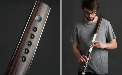 flux_flute_layout