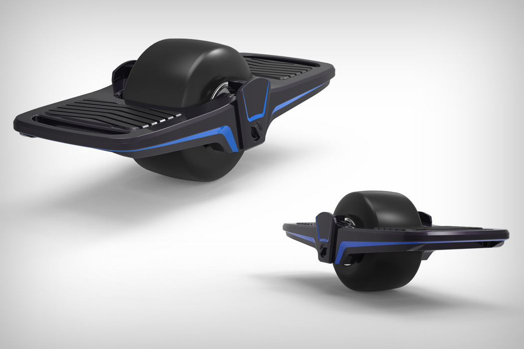 foldable_balance_car_1