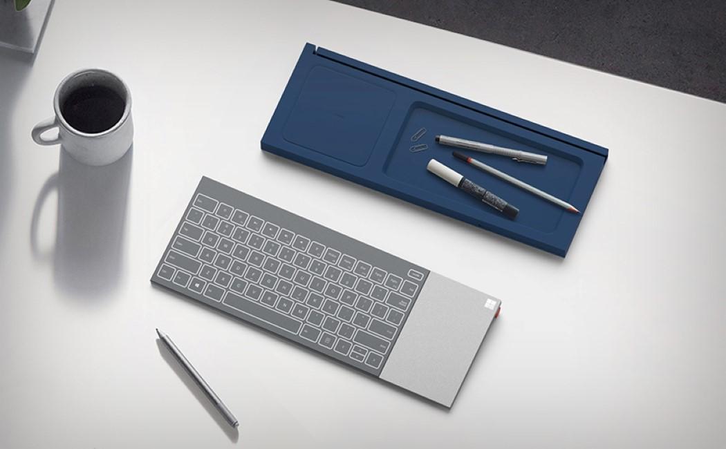 keyboard_x_microsoft_10