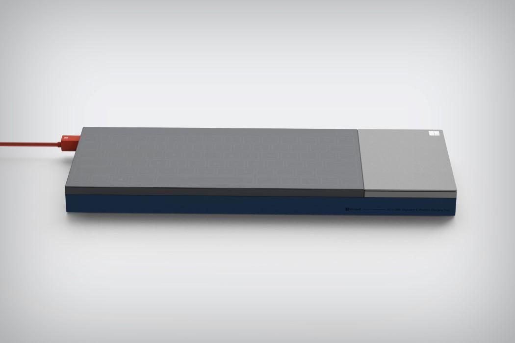 keyboard_x_microsoft_2