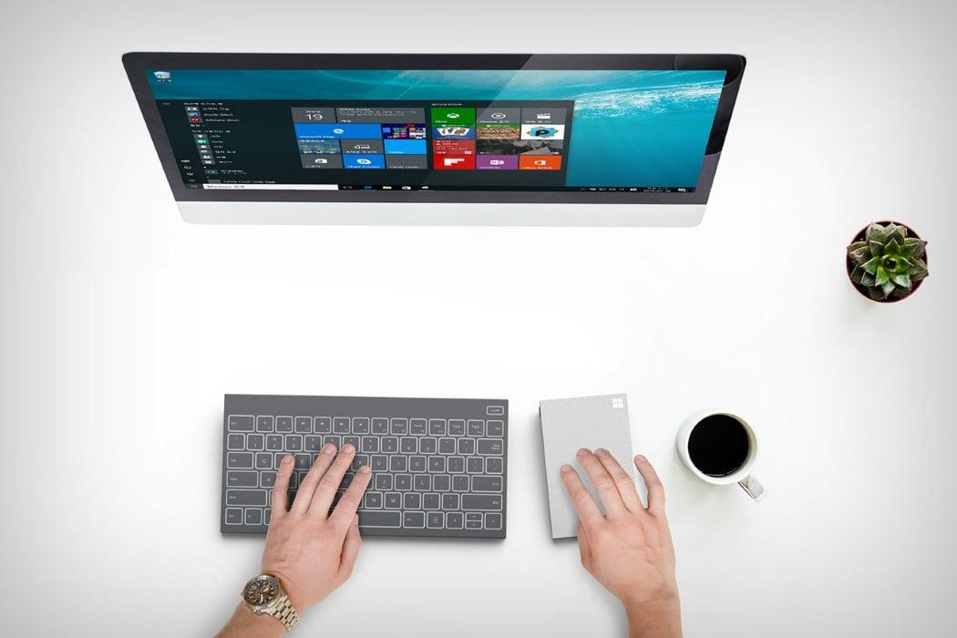 keyboard_x_microsoft_7