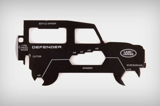 land_rover_defender_multi_tool_01