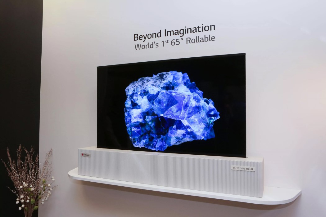 lg_rollable_tv_1