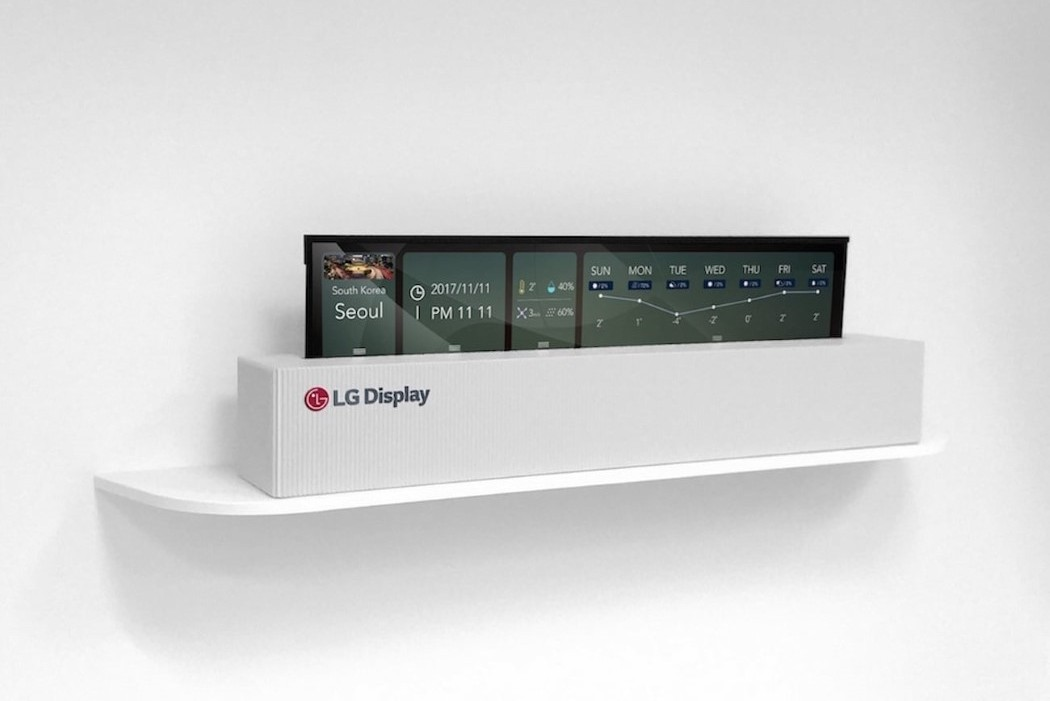 lg_rollable_tv_2