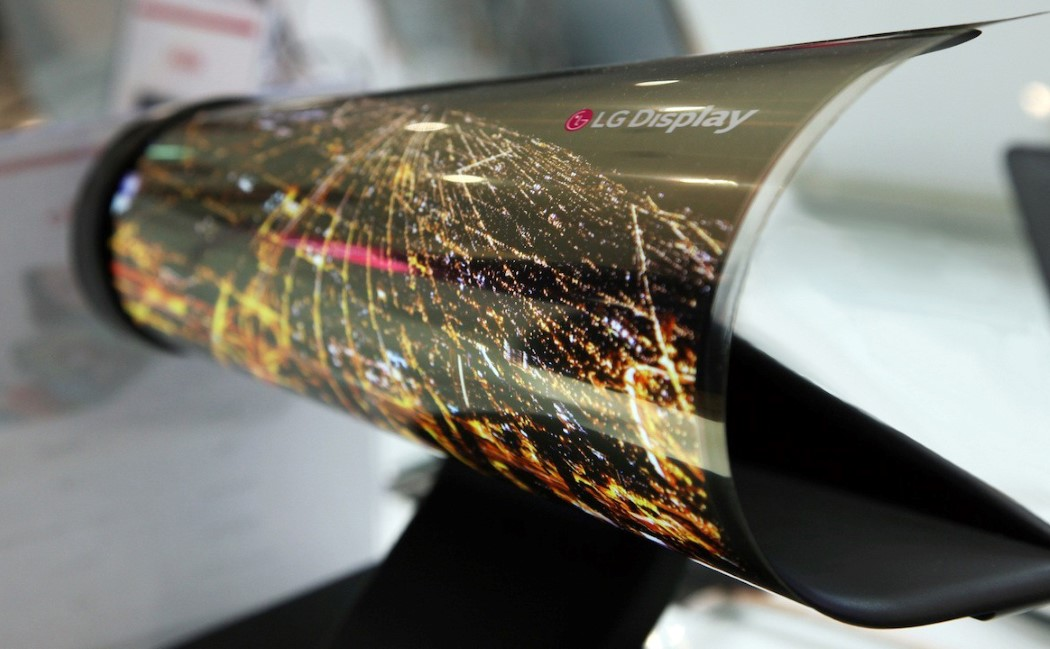 lg_rollable_tv_7