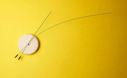lithe_clock_1