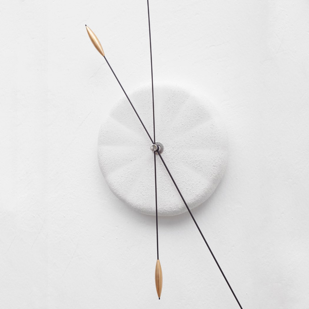 lithe_clock_5