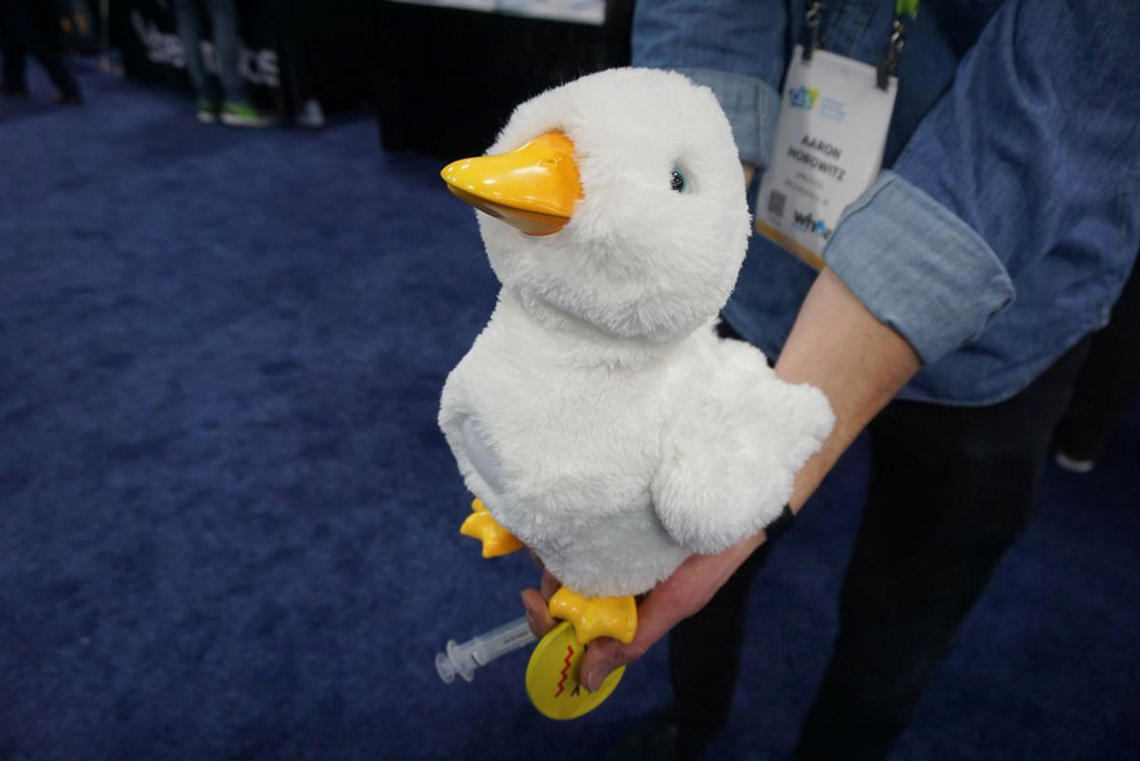 my_special_aflac_duck_04