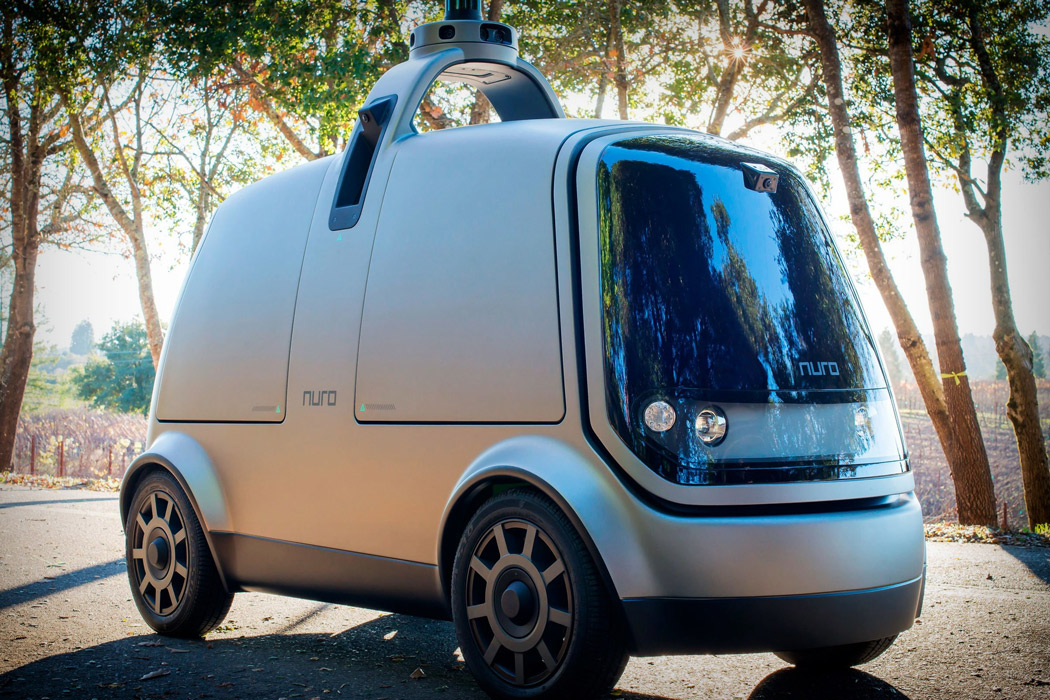 nuro_self_driving_delivery_01