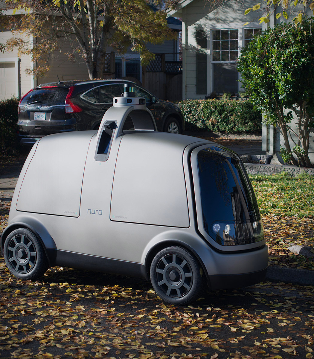 nuro_self_driving_delivery_03