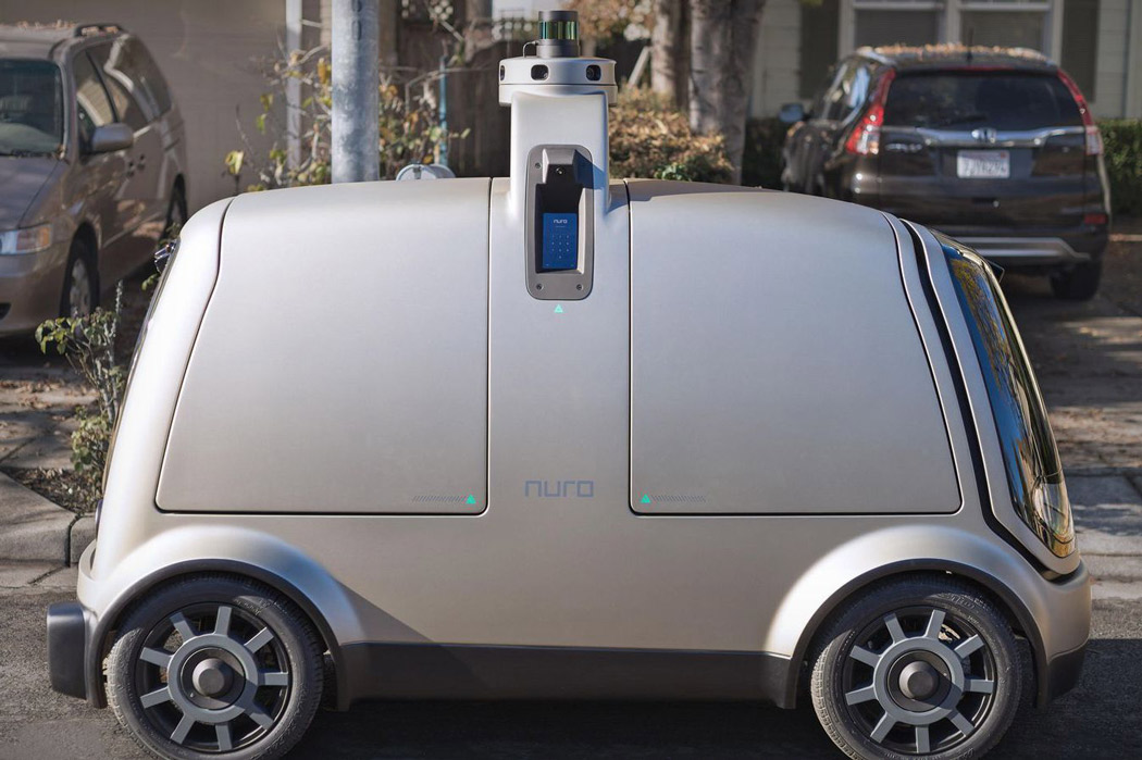 nuro_self_driving_delivery_04