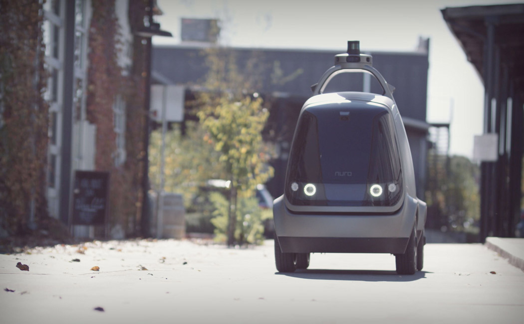 nuro_self_driving_delivery_05