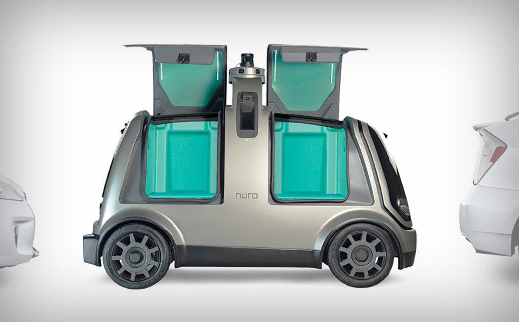 nuro_self_driving_delivery_06