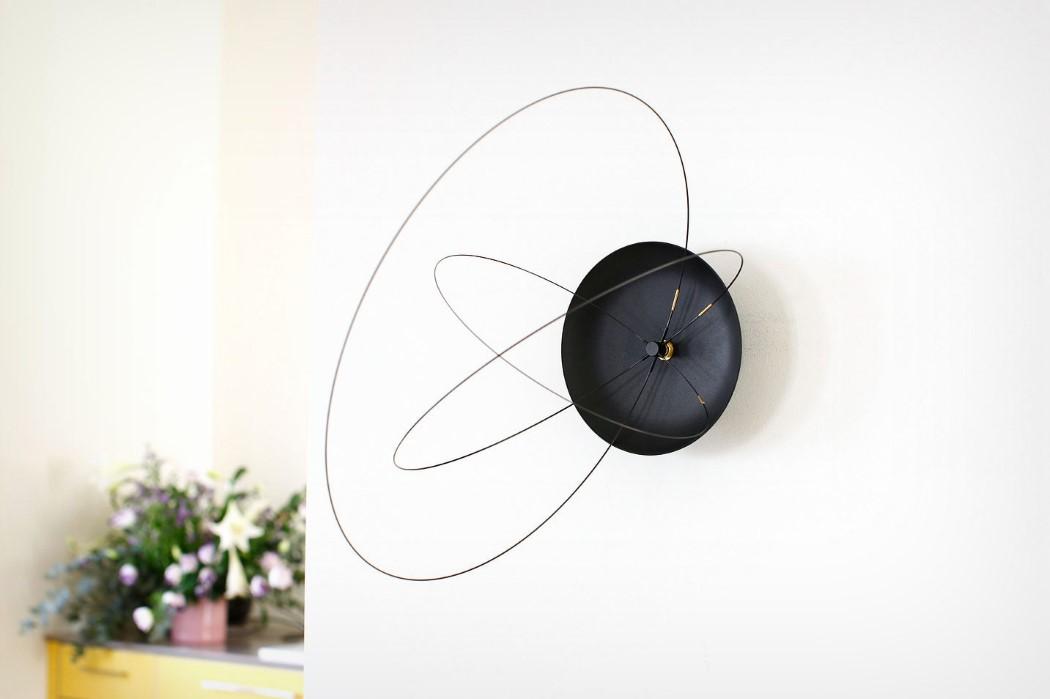 orbit_clock_1