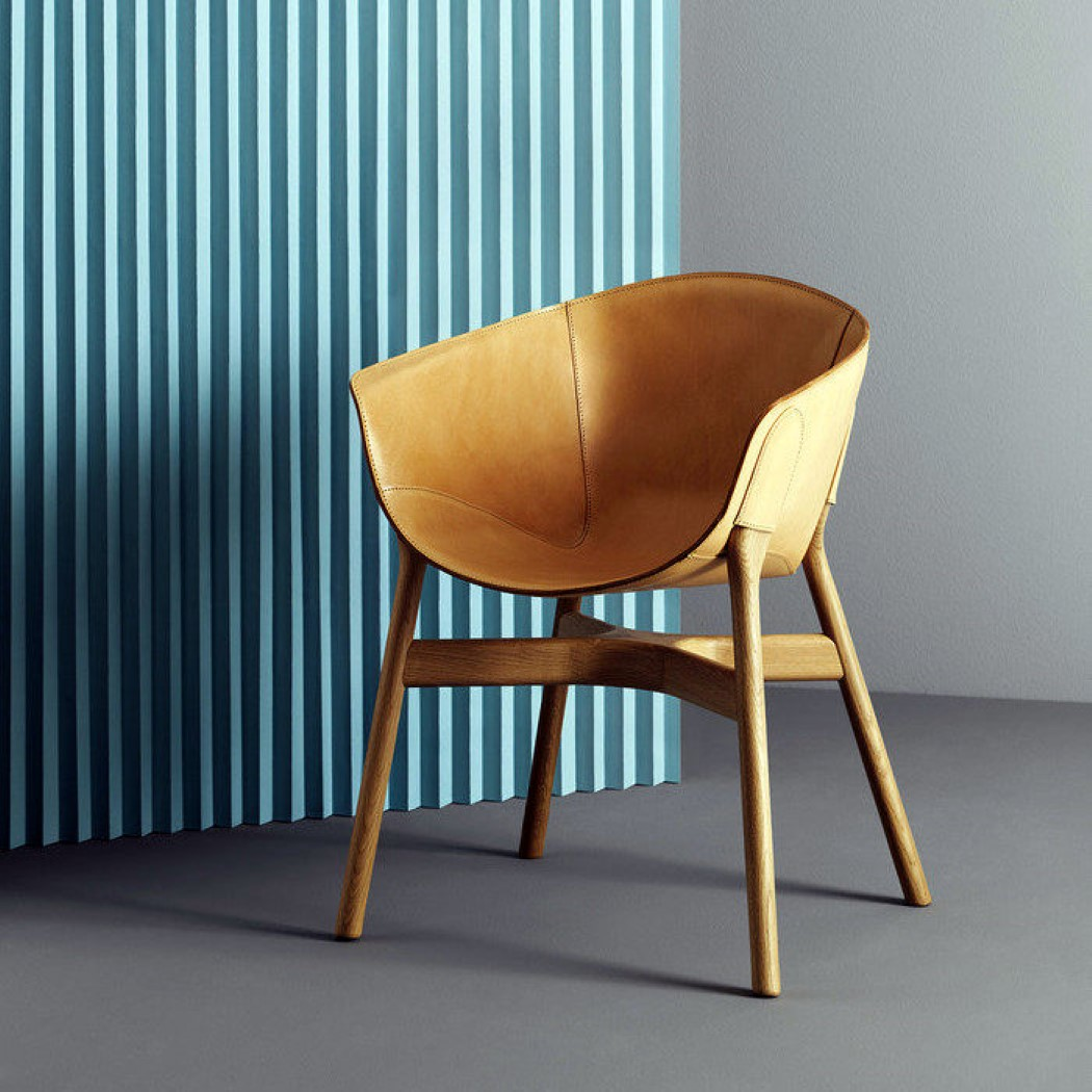 pocket_chair_01