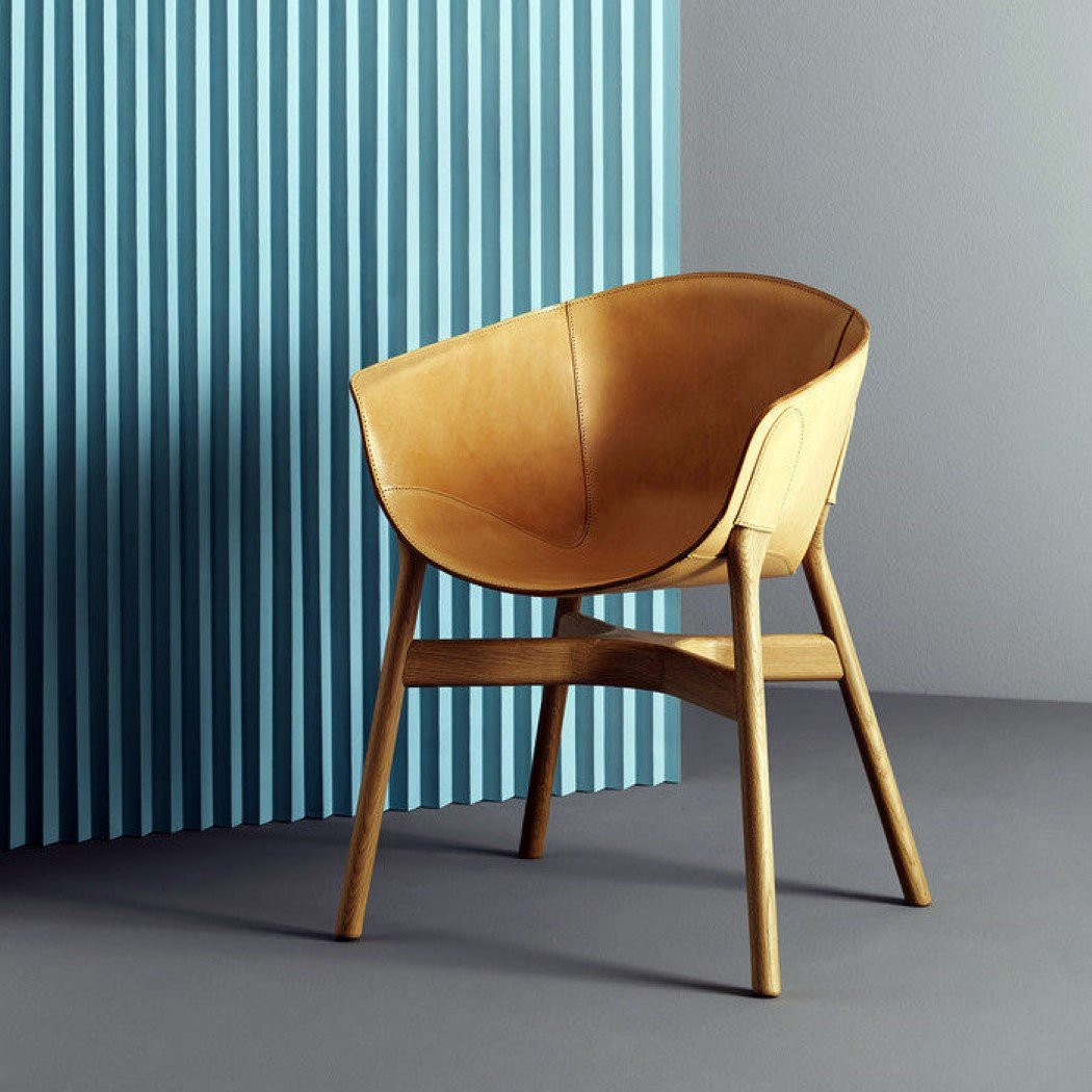 pocket_chair_01