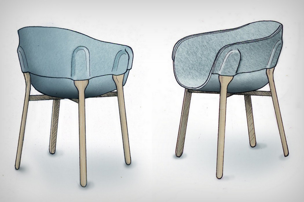 pocket_chair_02
