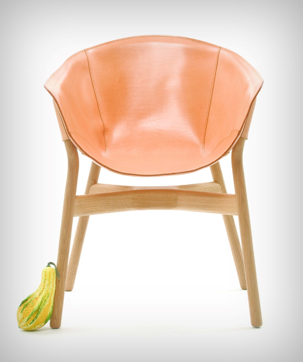 pocket_chair_03