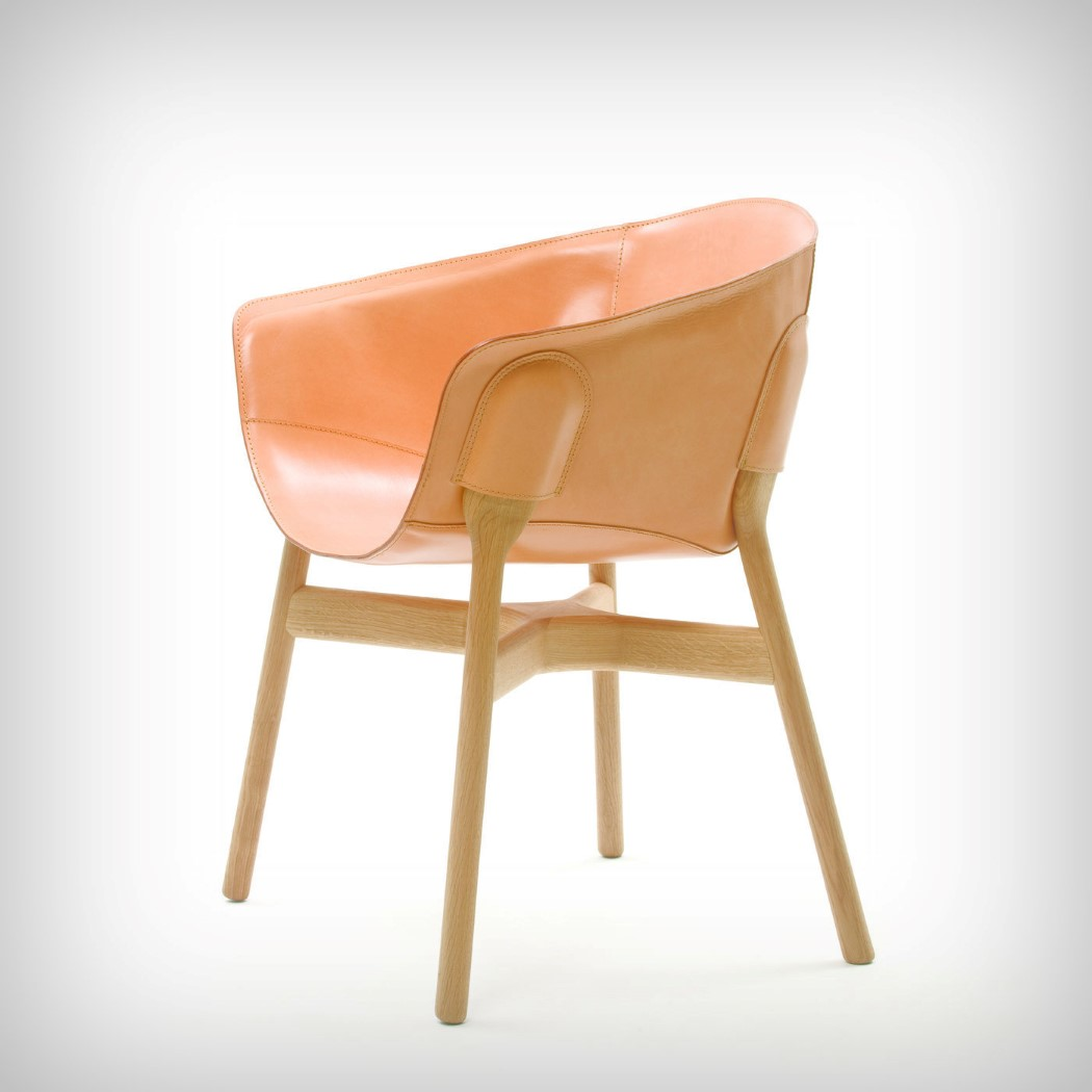 pocket_chair_04
