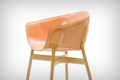 pocket_chair_06