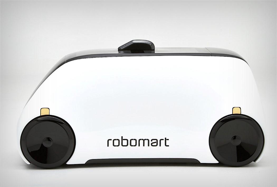 robomart_6