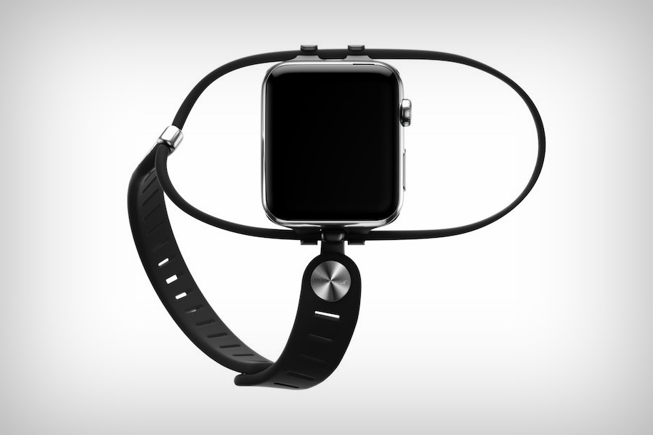 shift_band_apple_watch_6