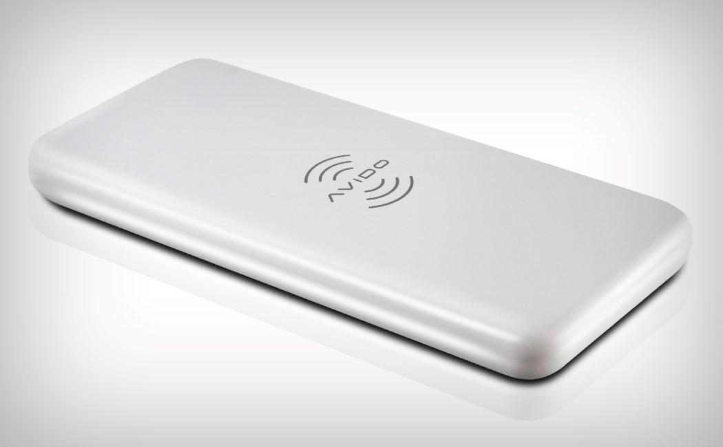 WiBa Website 8