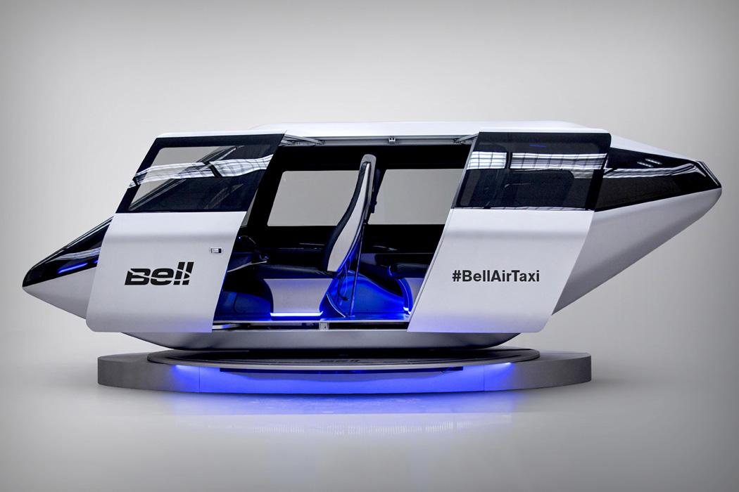bell_air_taxi_02